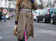 """Αυτά είναι τα 31 top looks για το Δεκέμβρη - Για να είσαι """"fashion icon"""" όλη μέρα (φώτο) - Κυρίως Φωτογραφία - Gallery - Video 17"""