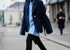 """Αυτά είναι τα 31 top looks για το Δεκέμβρη - Για να είσαι """"fashion icon"""" όλη μέρα (φώτο) - Κυρίως Φωτογραφία - Gallery - Video 18"""