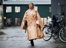 """Αυτά είναι τα 31 top looks για το Δεκέμβρη - Για να είσαι """"fashion icon"""" όλη μέρα (φώτο) - Κυρίως Φωτογραφία - Gallery - Video 21"""