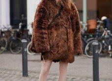 """Αυτά είναι τα 31 top looks για το Δεκέμβρη - Για να είσαι """"fashion icon"""" όλη μέρα (φώτο) - Κυρίως Φωτογραφία - Gallery - Video 22"""