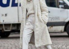 """Αυτά είναι τα 31 top looks για το Δεκέμβρη - Για να είσαι """"fashion icon"""" όλη μέρα (φώτο) - Κυρίως Φωτογραφία - Gallery - Video 23"""