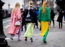 """Αυτά είναι τα 31 top looks για το Δεκέμβρη - Για να είσαι """"fashion icon"""" όλη μέρα (φώτο) - Κυρίως Φωτογραφία - Gallery - Video 24"""