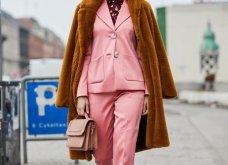 """Αυτά είναι τα 31 top looks για το Δεκέμβρη - Για να είσαι """"fashion icon"""" όλη μέρα (φώτο) - Κυρίως Φωτογραφία - Gallery - Video 25"""