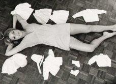 Σπάνιο ντοκουμέντο: Οι φωτογραφίες της άτυχης ετοιμόγεννης Σάρον Τέιτ 3 μέρες πριν από την άγρια δολοφονία της (φώτο)  - Κυρίως Φωτογραφία - Gallery - Video