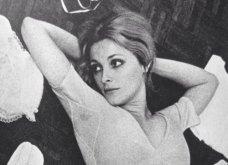Σπάνιο ντοκουμέντο: Οι φωτογραφίες της άτυχης ετοιμόγεννης Σάρον Τέιτ 3 μέρες πριν από την άγρια δολοφονία της (φώτο)  - Κυρίως Φωτογραφία - Gallery - Video 4