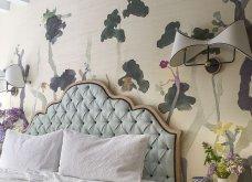 55 εντυπωσιακές & σικ ιδέες για να μεταμορφώσετε την μικρή κρεβατοκάμαρα στο υπνοδωμάτιο των ονείρων σας (φώτο) - Κυρίως Φωτογραφία - Gallery - Video 25