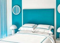 55 εντυπωσιακές & σικ ιδέες για να μεταμορφώσετε την μικρή κρεβατοκάμαρα στο υπνοδωμάτιο των ονείρων σας (φώτο) - Κυρίως Φωτογραφία - Gallery - Video 27