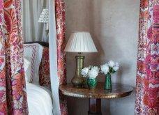 55 εντυπωσιακές & σικ ιδέες για να μεταμορφώσετε την μικρή κρεβατοκάμαρα στο υπνοδωμάτιο των ονείρων σας (φώτο) - Κυρίως Φωτογραφία - Gallery - Video 28