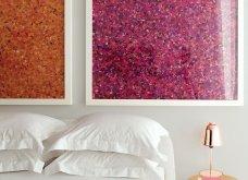55 εντυπωσιακές & σικ ιδέες για να μεταμορφώσετε την μικρή κρεβατοκάμαρα στο υπνοδωμάτιο των ονείρων σας (φώτο) - Κυρίως Φωτογραφία - Gallery - Video 29