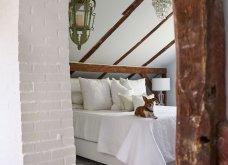 55 εντυπωσιακές & σικ ιδέες για να μεταμορφώσετε την μικρή κρεβατοκάμαρα στο υπνοδωμάτιο των ονείρων σας (φώτο) - Κυρίως Φωτογραφία - Gallery - Video 31