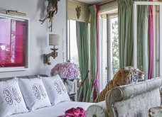 55 εντυπωσιακές & σικ ιδέες για να μεταμορφώσετε την μικρή κρεβατοκάμαρα στο υπνοδωμάτιο των ονείρων σας (φώτο) - Κυρίως Φωτογραφία - Gallery - Video 33