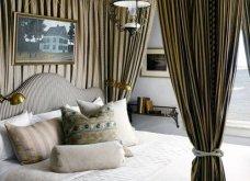 55 εντυπωσιακές & σικ ιδέες για να μεταμορφώσετε την μικρή κρεβατοκάμαρα στο υπνοδωμάτιο των ονείρων σας (φώτο) - Κυρίως Φωτογραφία - Gallery - Video 40