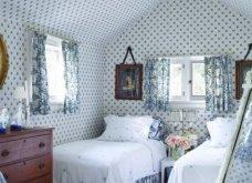 55 εντυπωσιακές & σικ ιδέες για να μεταμορφώσετε την μικρή κρεβατοκάμαρα στο υπνοδωμάτιο των ονείρων σας (φώτο) - Κυρίως Φωτογραφία - Gallery - Video 42