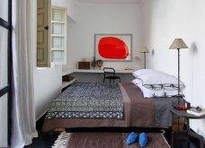 55 εντυπωσιακές & σικ ιδέες για να μεταμορφώσετε την μικρή κρεβατοκάμαρα στο υπνοδωμάτιο των ονείρων σας (φώτο) - Κυρίως Φωτογραφία - Gallery - Video 43