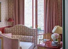 55 εντυπωσιακές & σικ ιδέες για να μεταμορφώσετε την μικρή κρεβατοκάμαρα στο υπνοδωμάτιο των ονείρων σας (φώτο) - Κυρίως Φωτογραφία - Gallery - Video 46