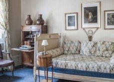 55 εντυπωσιακές & σικ ιδέες για να μεταμορφώσετε την μικρή κρεβατοκάμαρα στο υπνοδωμάτιο των ονείρων σας (φώτο) - Κυρίως Φωτογραφία - Gallery - Video 48