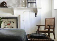 55 εντυπωσιακές & σικ ιδέες για να μεταμορφώσετε την μικρή κρεβατοκάμαρα στο υπνοδωμάτιο των ονείρων σας (φώτο) - Κυρίως Φωτογραφία - Gallery - Video 51