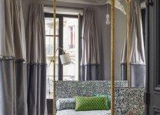 55 εντυπωσιακές & σικ ιδέες για να μεταμορφώσετε την μικρή κρεβατοκάμαρα στο υπνοδωμάτιο των ονείρων σας (φώτο) - Κυρίως Φωτογραφία - Gallery - Video 52