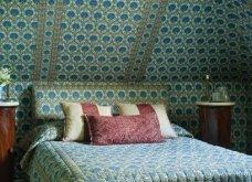 55 εντυπωσιακές & σικ ιδέες για να μεταμορφώσετε την μικρή κρεβατοκάμαρα στο υπνοδωμάτιο των ονείρων σας (φώτο) - Κυρίως Φωτογραφία - Gallery - Video 37