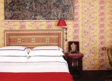 55 εντυπωσιακές & σικ ιδέες για να μεταμορφώσετε την μικρή κρεβατοκάμαρα στο υπνοδωμάτιο των ονείρων σας (φώτο) - Κυρίως Φωτογραφία - Gallery - Video 38