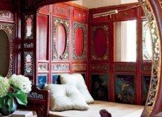 55 εντυπωσιακές & σικ ιδέες για να μεταμορφώσετε την μικρή κρεβατοκάμαρα στο υπνοδωμάτιο των ονείρων σας (φώτο) - Κυρίως Φωτογραφία - Gallery - Video 39