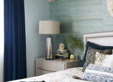 55 εντυπωσιακές & σικ ιδέες για να μεταμορφώσετε την μικρή κρεβατοκάμαρα στο υπνοδωμάτιο των ονείρων σας (φώτο) - Κυρίως Φωτογραφία - Gallery - Video 55
