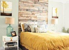 Ο Σπύρος Σούλης παρουσιάζει 30 μικρά υπνοδωμάτια που θα μας εμπνεύσουν με τέλειες ιδέες διακόσμησης - Φώτο - Κυρίως Φωτογραφία - Gallery - Video 13