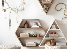Ο Σπύρος Σούλης παρουσιάζει 30 μικρά υπνοδωμάτια που θα μας εμπνεύσουν με τέλειες ιδέες διακόσμησης - Φώτο - Κυρίως Φωτογραφία - Gallery - Video 20