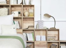 Ο Σπύρος Σούλης παρουσιάζει 30 μικρά υπνοδωμάτια που θα μας εμπνεύσουν με τέλειες ιδέες διακόσμησης - Φώτο - Κυρίως Φωτογραφία - Gallery - Video 4