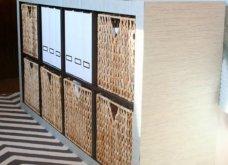 Ο Σπύρος Σούλης παρουσιάζει 30 μικρά υπνοδωμάτια που θα μας εμπνεύσουν με τέλειες ιδέες διακόσμησης - Φώτο - Κυρίως Φωτογραφία - Gallery - Video 25