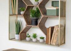 Ο Σπύρος Σούλης παρουσιάζει 30 μικρά υπνοδωμάτια που θα μας εμπνεύσουν με τέλειες ιδέες διακόσμησης - Φώτο - Κυρίως Φωτογραφία - Gallery - Video 10