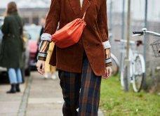 """Αυτά είναι τα 31 top looks για το Δεκέμβρη - Για να είσαι """"fashion icon"""" όλη μέρα (φώτο) - Κυρίως Φωτογραφία - Gallery - Video 27"""