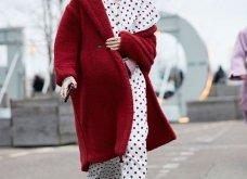 """Αυτά είναι τα 31 top looks για το Δεκέμβρη - Για να είσαι """"fashion icon"""" όλη μέρα (φώτο) - Κυρίως Φωτογραφία - Gallery - Video 30"""
