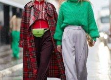 """Αυτά είναι τα 31 top looks για το Δεκέμβρη - Για να είσαι """"fashion icon"""" όλη μέρα (φώτο) - Κυρίως Φωτογραφία - Gallery - Video 31"""