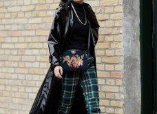 """Αυτά είναι τα 31 top looks για το Δεκέμβρη - Για να είσαι """"fashion icon"""" όλη μέρα (φώτο) - Κυρίως Φωτογραφία - Gallery - Video 32"""