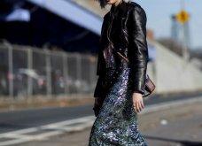 """Αυτά είναι τα 31 top looks για το Δεκέμβρη - Για να είσαι """"fashion icon"""" όλη μέρα (φώτο) - Κυρίως Φωτογραφία - Gallery - Video 29"""