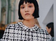 Τα κοντά μαλλιά είναι μόδα το 2020 - Δείτε τις ωραιότερες κουπ από τα ντεφιλέ των μεγάλων σχεδιαστών (φώτο) - Κυρίως Φωτογραφία - Gallery - Video 2