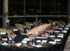 Ο διάσημος Γάλλος σεφ Geoffrey Rembert δημιούργησε μενού με Ελληνικά προϊόντα σε γνωστό ξενοδοχείο της Αθήνας - Κυρίως Φωτογραφία - Gallery - Video 2