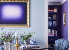 """Οι διάσημοι Designers """"ορκίζονται"""":Το σπίτι των ονείρων σας είναι εδώ - 79 εντυπωσιακές ιδέες διακόσμησης (φώτο) - Κυρίως Φωτογραφία - Gallery - Video 7"""