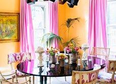 """Οι διάσημοι Designers """"ορκίζονται"""":Το σπίτι των ονείρων σας είναι εδώ - 79 εντυπωσιακές ιδέες διακόσμησης (φώτο) - Κυρίως Φωτογραφία - Gallery - Video 8"""