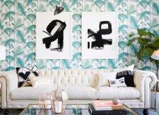 """Οι διάσημοι Designers """"ορκίζονται"""":Το σπίτι των ονείρων σας είναι εδώ - 79 εντυπωσιακές ιδέες διακόσμησης (φώτο) - Κυρίως Φωτογραφία - Gallery - Video 9"""