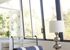 """Οι διάσημοι Designers """"ορκίζονται"""":Το σπίτι των ονείρων σας είναι εδώ - 79 εντυπωσιακές ιδέες διακόσμησης (φώτο) - Κυρίως Φωτογραφία - Gallery - Video 10"""