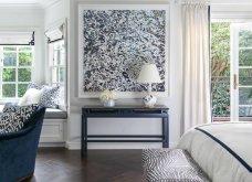 """Οι διάσημοι Designers """"ορκίζονται"""":Το σπίτι των ονείρων σας είναι εδώ - 79 εντυπωσιακές ιδέες διακόσμησης (φώτο) - Κυρίως Φωτογραφία - Gallery - Video 11"""