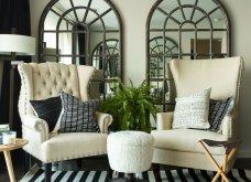 """Οι διάσημοι Designers """"ορκίζονται"""":Το σπίτι των ονείρων σας είναι εδώ - 79 εντυπωσιακές ιδέες διακόσμησης (φώτο) - Κυρίως Φωτογραφία - Gallery - Video 13"""