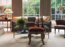 """Οι διάσημοι Designers """"ορκίζονται"""":Το σπίτι των ονείρων σας είναι εδώ - 79 εντυπωσιακές ιδέες διακόσμησης (φώτο) - Κυρίως Φωτογραφία - Gallery - Video 14"""
