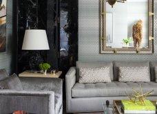 """Οι διάσημοι Designers """"ορκίζονται"""":Το σπίτι των ονείρων σας είναι εδώ - 79 εντυπωσιακές ιδέες διακόσμησης (φώτο) - Κυρίως Φωτογραφία - Gallery - Video 17"""
