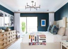"""Οι διάσημοι Designers """"ορκίζονται"""":Το σπίτι των ονείρων σας είναι εδώ - 79 εντυπωσιακές ιδέες διακόσμησης (φώτο) - Κυρίως Φωτογραφία - Gallery - Video 18"""