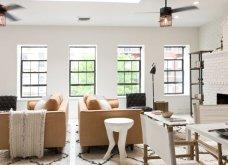 """Οι διάσημοι Designers """"ορκίζονται"""":Το σπίτι των ονείρων σας είναι εδώ - 79 εντυπωσιακές ιδέες διακόσμησης (φώτο) - Κυρίως Φωτογραφία - Gallery - Video 20"""