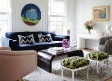 """Οι διάσημοι Designers """"ορκίζονται"""":Το σπίτι των ονείρων σας είναι εδώ - 79 εντυπωσιακές ιδέες διακόσμησης (φώτο) - Κυρίως Φωτογραφία - Gallery - Video 21"""