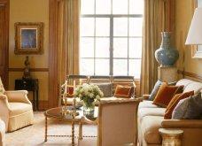"""Οι διάσημοι Designers """"ορκίζονται"""":Το σπίτι των ονείρων σας είναι εδώ - 79 εντυπωσιακές ιδέες διακόσμησης (φώτο) - Κυρίως Φωτογραφία - Gallery - Video 24"""